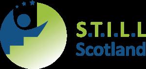STILL Scotland Logo ALT Web